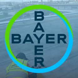 inspeccion-puntos-anclaje-bayer