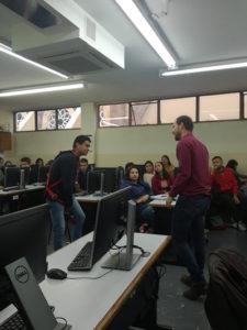 VERTICE-VERTICAL-jornada-de-sistemas-anticaidas-Universidad-Santo-Tomas-3